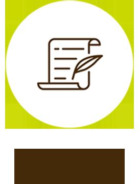 資料収集と管理